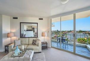 55/257 Oxford Street, Bondi Junction, NSW 2022