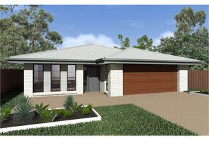 Lot 49 Froghollow Drive, Ooralea, Qld 4740
