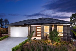 Lot 504 Waterglass Street, Spring Farm, NSW 2570