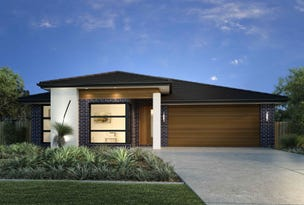 Lot 4 Schaefer Estate, Loxton, SA 5333