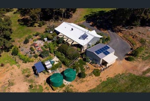 15 Manor Ridge, Bridgetown, WA 6255