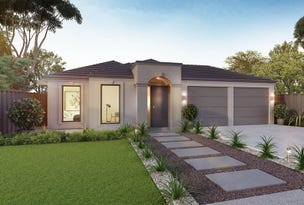 Lot 716 Rosewood Court 'The Glades', Parafield Gardens, SA 5107