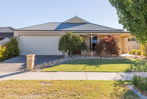 5 Coutts Street, Horsham, Vic 3400