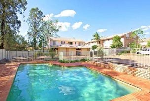 5/709 Kingston Road, Waterford West, Qld 4133