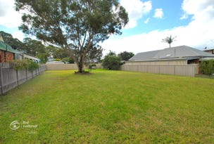 18 Sydney Avenue, Callala Bay, NSW 2540