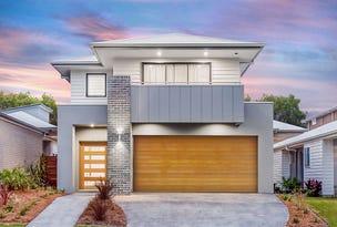 Lot 733 Pitfield Avenue, East Estate, Cranbourne East, Vic 3977