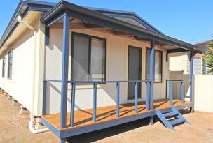 6A East Terrace, Wallaroo, SA 5556