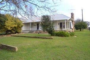 * Corner G Hicks Road & Cricks Mill Road, Mount Pleasant, SA 5235