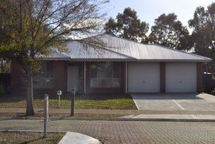 1 Cobb & Co Court, Strathalbyn, SA 5255