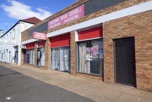 24a Bourke Street, Cootamundra, NSW 2590
