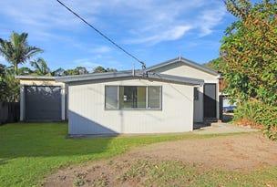 14 Mill Street, Laurieton, NSW 2443