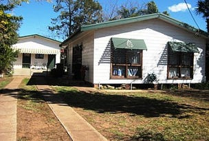 146 Orange Street, Condobolin, NSW 2877