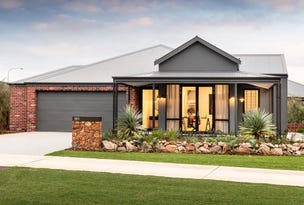 Lot 567 Pavillion Crescent, Geographe, WA 6280