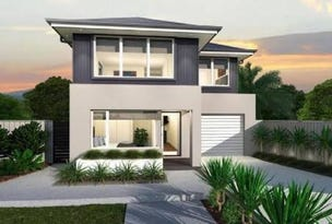154 Tallawong Road, Rouse Hill, NSW 2155