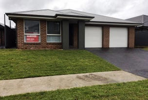 43 Belford Circuit, Tahmoor, NSW 2573