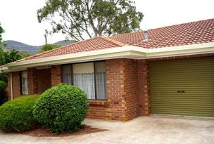 2/22 Maryvale Rd, Athelstone, SA 5076