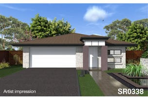 Lot 10 Bryce Crescent, Lawrence, NSW 2460