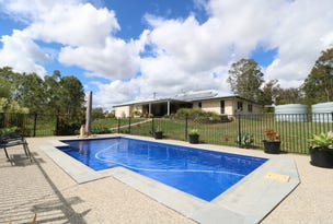 28 Chappell Hills Rd, South Isis, Qld 4660