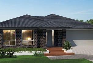 6 Gibralter View Estate, Grafton, NSW 2460