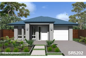 Lot 52 Lophostemon Drive, Coffs Harbour, NSW 2450