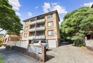 11/19-21 Woodcourt Street, Marrickville, NSW 2204