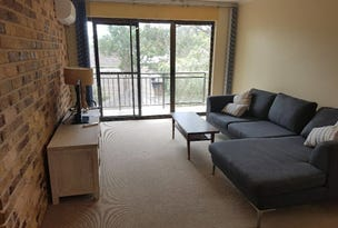 Apartment 14/22 Russell street, Hawks Nest, NSW 2324