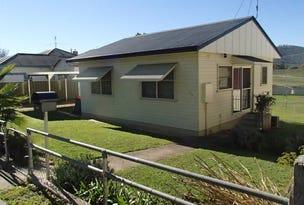 134 Goonoo Goonoo Road, Tamworth, NSW 2340