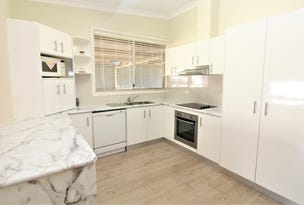66 Leaver St, Griffith, NSW 2680