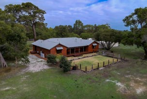 13 The Cove, Yallingup, WA 6282