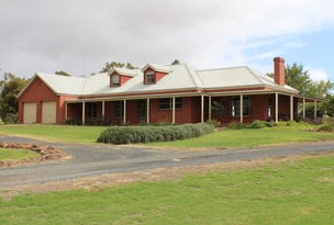 301 Nhill-Netherby Road, Nhill, Vic 3418
