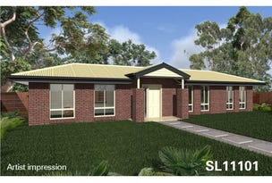Lot 66 Middle Street, Hendon, Qld 4362