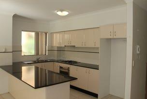 28/9 Anselm Street, Strathfield South, NSW 2136