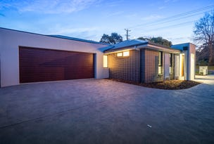 1/66 Quarantine Rd, Kings Meadows, Tas 7249