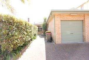 5/62A Macquarie Street, Mayfield, NSW 2304