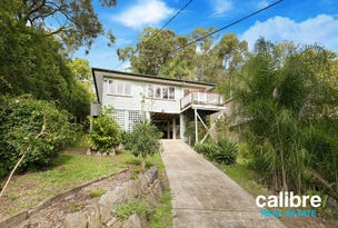 494 Moggill Road, Indooroopilly, Qld 4068