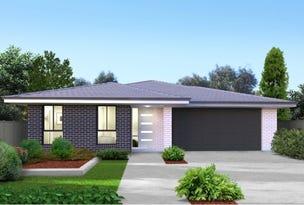 Lot 21  Backhouse Street, Woolgoolga, NSW 2456