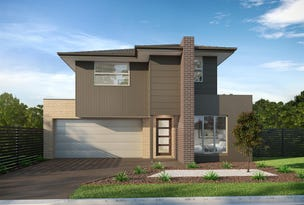 Lot 2002 Meridian Estate, Clyde North, Vic 3978