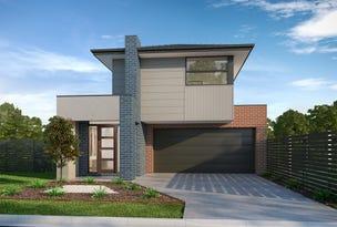 Lot 809 Westwood Estate, Fraser Rise, Vic 3336