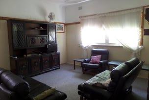 1/108 Larmer Street, Narrandera, NSW 2700