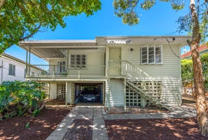 44 Boundary Road, Indooroopilly, Qld 4068