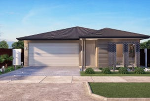 Lot 721 Bulla Place, Riverparks Estate, Kelso, Qld 4815