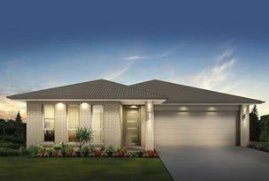 True Fixed Price Lot 168 Meramie St, Caerleon Estate, Mudgee, NSW 2850