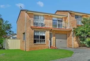 12/73-75 Hill Street, Port Macquarie, NSW 2444
