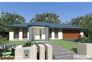 Lot 38 Clearwater Close, Grafton, NSW 2460
