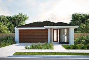 LOT 140 Barnyard Drive, Park Ridge, Qld 4125