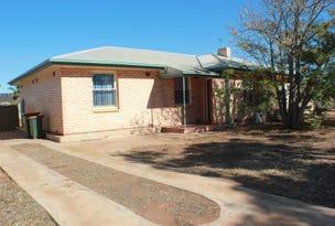 23 Galpin Street, Whyalla Stuart, SA 5608