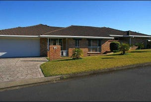 2/7  Akala Avenue, Forster, NSW 2428