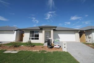33 Scheyville Crescent, South Ripley, Qld 4306