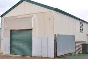 57B Seignior Street, Junee, NSW 2663