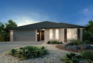 Lot 83 Sanctuary Ponds, Wongawilli, NSW 2530